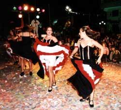 bolero-dance.jpg